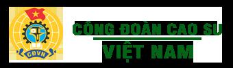 Công đoàn Cao su Việt Nam